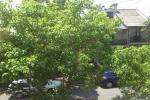 30 Gottenham St, Glebe, NSW 2037
