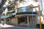 218/1 Sergeant's Lane, St Leonards, NSW 2065