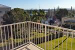 Yamba, NSW 2464, address available on request