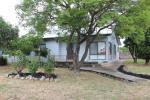 503 Alldis Ave, Lavington, NSW 2641