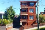 2/76 St Marks Rd, Randwick, NSW 2031