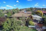 17 Anson St, Orange, NSW 2800