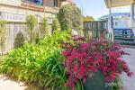 69 Cox Ave, Orange, NSW 2800