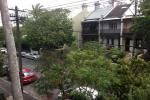 4/51 Wigram Rd, Glebe, NSW 2037