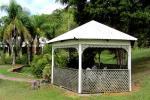 151 Pinchin Rd, Goolmangar, NSW 2480
