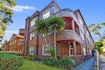 9/10 Warners Ave, North Bondi, NSW 2026