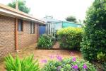 3/86 Mellis Cct, Alstonville, NSW 2477