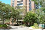 173/69 St Marks Rd, Randwick, NSW 2031