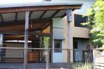 11 Macdougall St, Corindi Beach, NSW 2456