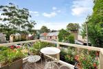 17 Talfourd St, Glebe, NSW 2037