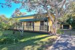 23 Mullaway Dr, Mullaway, NSW 2456