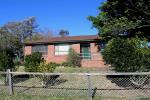 313 Avondale Rd, Avondale, NSW 2530