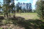 1 Shepherd Dr, Mullion Creek, NSW 2800