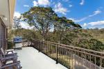 40 Kilmarnock Rd, Engadine, NSW 2233