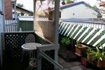96/325 Reedy Creek Rd, Burleigh Waters, QLD 4220