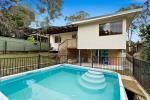 12 Corinth Rd, Heathcote, NSW 2233