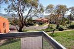 13/121 Gippsland St, Jindabyne, NSW 2627