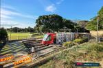 705/5 Grattan Cl, Glebe, NSW 2037