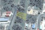 10 Percy Harris St, Jindabyne, NSW 2627