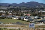 The Gardens Estate , Orange, NSW 2800
