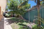 38 Liffey Pl, Woronora, NSW 2232