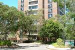 104/69 St Marks Rd, Randwick, NSW 2031