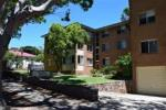 11/16 Swan St, Cooks Hill, NSW 2300