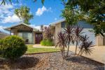 41 Saltwater Cres, Corindi Beach, NSW 2456
