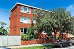 7/135A Brook St, Coogee, NSW 2034
