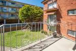 14/56 Houston Rd, Kingsford, NSW 2032