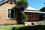 261 Lords Pl, Orange, NSW 2800