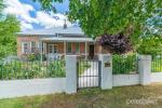 54 Casey St, Orange, NSW 2800