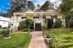 33 Dillwynnia Gr, Heathcote, NSW 2233
