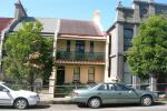 2/106 Hargrave St, Paddington, NSW 2021