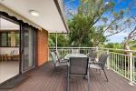 2 Merriwa Pl, Yarrawarrah, NSW 2233