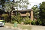 8/6-8 Robert St, Telopea, NSW 2117