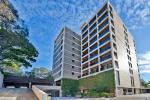 9/20 Boronia St, Kensington, NSW 2033