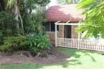 Goonellabah, NSW 2480, address available on request