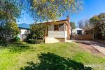 11 Burrendong Way, Orange, NSW 2800