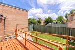 18/222 Dalton St, Orange, NSW 2800