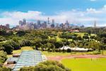 30/20 Boronia St, Kensington, NSW 2033