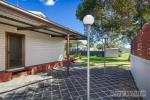 40 Railway St, Narrabri, NSW 2390