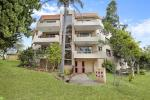 1/2 View St, Wollongong, NSW 2500