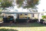 17 Barwan St, Narrabri, NSW 2390
