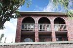 6/53 Manuel Ave, Blair Athol, SA 5084