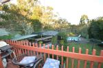 152A Turner Rd, Berowra Heights, NSW 2081