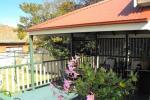 59 Yanderra St, Condell Park, NSW 2200