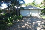 31 Bangalow Tce, Sawtell, NSW 2452