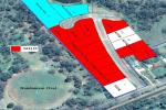 Lot 1 Erith St, Bundanoon, NSW 2578