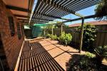 1/98-100 Marian Rd, Firle, SA 5070